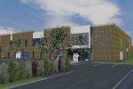 perspective-2-du-27-02-2015-Maison-de-santé-St-BRICE-EN-C